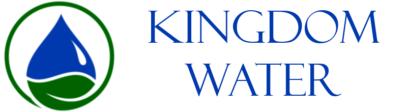 Kingdom Water
