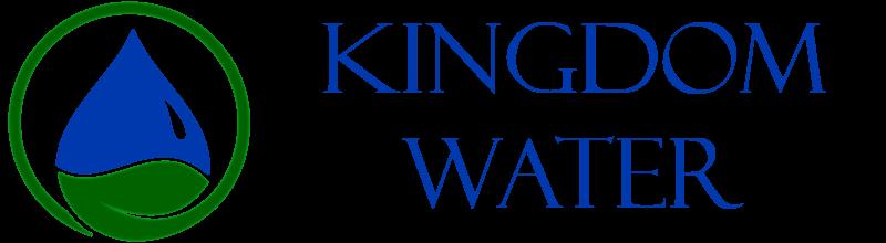 Kingdom Water